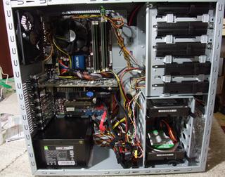 DSCF2070.jpg